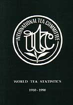 Word Stats front cover
